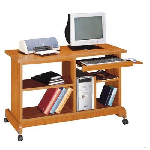 V. R. Office Needs Pvt. Ltd.