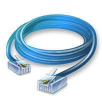 Scomp Computer Lan Cabling