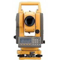 Topcon 105N Total Station