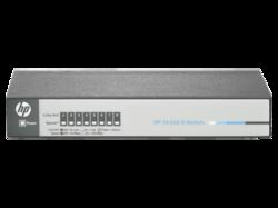 HP 1405-8G Switch