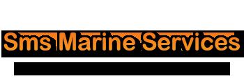 Sms Marine Services