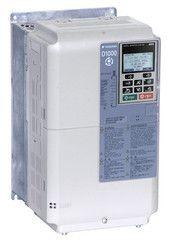 Yaskawa D1000 Regenerative Converter Unit