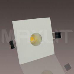 5w Aries-sq LED Spot Light