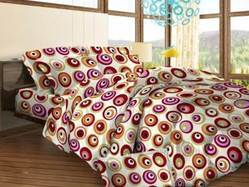 Bombay Dyeing Bedsheet
