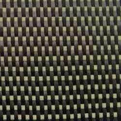 carbon fiber aramid cloth