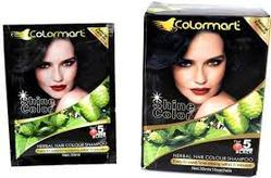 Colormart Herbal Shampoo