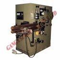 Side Seaming Welding Machine