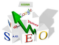 Search+Engine+Optimization+Service