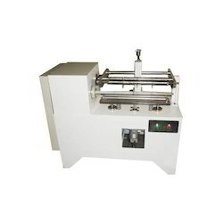Air Pneumatic Core Cutting Machine