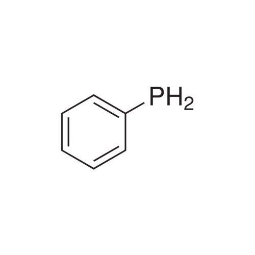 Phenylphosphine