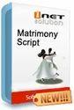 Matrimony Script