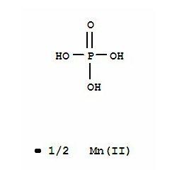 Manganese Phosphate