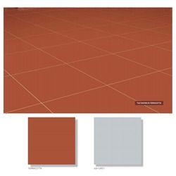 600 x 600 colors floor tiles - Colored Floor Tiles