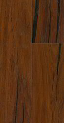 Engineered Wood Flooring - Black Zebra