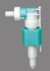 fill valve or ballcock mod no 1870