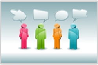 Forum Web development