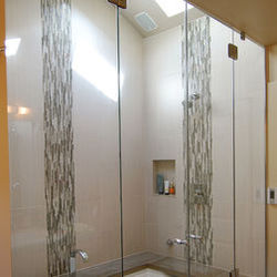 Bathroom tiles bathroom tiles jagatpuri new delhi for Bathroom designs kajaria