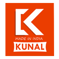 Kunal Garden (a Brand Of Ram Trading Co.)