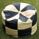 Rounded Bean Bags
