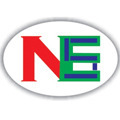 Nirmeeti Energy Systems
