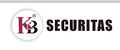 Kruger & Brentt Securitas Private Limited