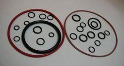 Combine O Ring Kit