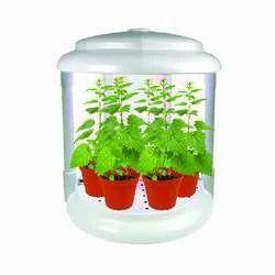 Plant Immunity Booster