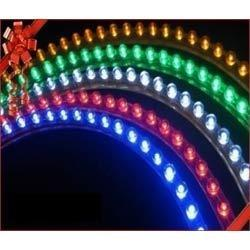 Colour changing led light multicolor rgb led strip light multicolor rgb led strip light mozeypictures Gallery