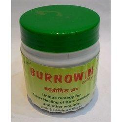 Burnowin Skin Cream