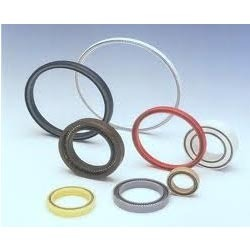 Customized Hydraulic Seals