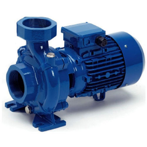 Service Provider Of Submersible Pumps Water Drilling