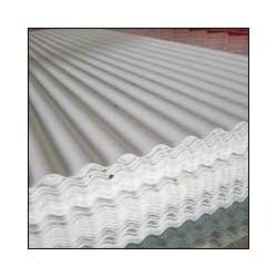 fiber cement sheet for home