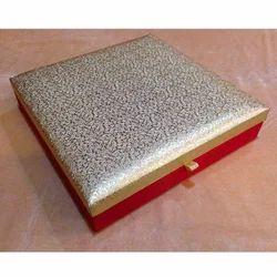Silk Box