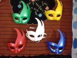 Party Mask