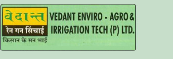 Vedant Enviro - Agro & Irrigation Tech Private Limited