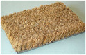 Coir Mats And Matting