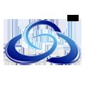 Dhruvanshi Group( Dhruvanshi International)