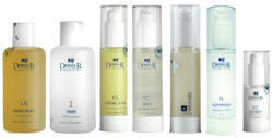 Derma Product