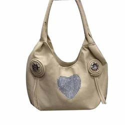 Ladies Designer Bag