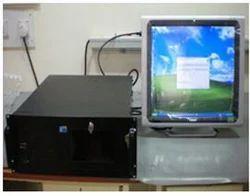 Digital Flight Control Computer