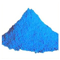 http://3.imimg.com/data3/XI/TV/MY-1613016/copper-sulfate-cuso4-250x250.jpg