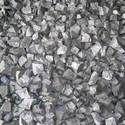 Low Silicon High Carbon Ferro Chrome