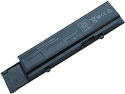 Scomp Laptop Battery Dell V3400/3500