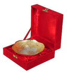 Handmade Brass Gifts