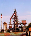 Smelter - Mini Blast Furnace