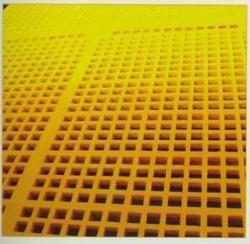 Elastomer Polyurethane Screen