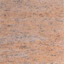 Raw Silk Granite
