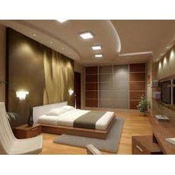 Interior Designing Consultants
