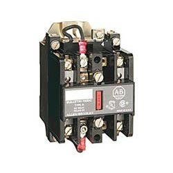 Electrical Accessories Electrical Relay Exporter from Chennai
