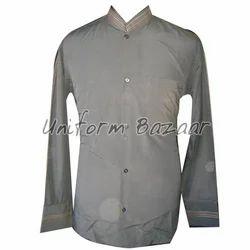 Designer Formal Shirts- DS-45